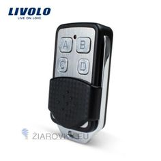 Cheap wall switch remote control, Buy Quality lighting remote control switch directly from China light control switch Suppliers: Livolo Wall Light Switch Accessaries, RF Mini Remote Controller, Wall Light Remote Switch Controller Ghana, Radios, Sierra Leone, Touch Light Switch, Georgia, Home Gadgets, Home Automation, Congo, Antigua