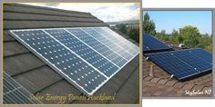 Saving Money with Solar Panels Auckland. Are you want to saving money on your #electricity bill? Skysolar provide #solar #panels Auckland with Eco-friendly energy for saving the environment and money. #solarpanels #solarenergy