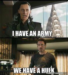 Google Image Result for http://funnypicturesplus.com/wp-content/uploads/2012/05/we-have-a-hulk-avengers-funny.jpg