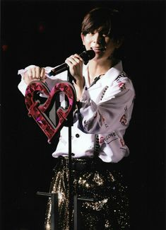 Sense or love tour hey say jump 2018 Ryosuke Yamada, Mp3 Music Downloads, Online Music Stores, Japanese Men, My King, Soundtrack, Actors & Actresses, Sayings, Concert