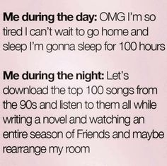 Funny pictures about I Belong To The Night. Oh, and cool pics about I Belong To The Night. Also, I Belong To The Night photos. Radio Energy, Top 100 Songs, Funny Quotes, Funny Memes, Hilarious, Life Quotes, True Memes, Random Quotes, Quotes Quotes