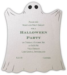 14555e2fa538cca86186fc6bac6f0c2d scary cat halloween invitation from paperless post can you,Halloween E Invites