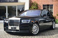 Searching for a new Rolls-Royce Phantom in Beverly Hills California? O'Gara Coach can help you find the perfect Rolls-Royce Phantom today! Maserati, Bugatti, Lamborghini, Ferrari, Porsche, Audi, Bmw, Rolls Royce Phantom Interior, New Rolls Royce Phantom