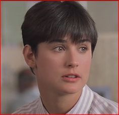 Google Image Result for http://www.moviespad.com/photos/demi-moore-ghost-soundtrack-44d32.jpg
