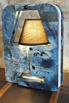 guy colin nous pr sente ses documents d 39 atelier le d roul de son travail pour zygot 39 o design. Black Bedroom Furniture Sets. Home Design Ideas