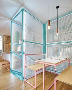 restaurant-PNY-paris-cut-architecture-designboom-02-