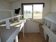 Chicken coop 059.JPG More