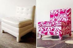 Resultado de imagen para cojin tenangos silla acapulco