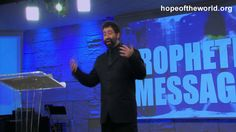 """The Shalom I Give Messiah did not promise to give you """"peace,"""" but to give you Shalom. Find out the gigantic difference and the keys to staying in Sha. Rabbi Jonathan Cahn, Hope Of The World, Perry Stone, Greater Is He, Best Selling Novels, Thy Word, Christian Life, Inspire Me, Faith"""