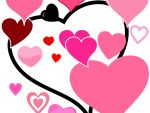 Valentine's Art Projects For Preschoolers