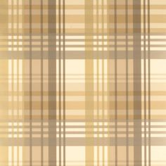 Mulberry Home Modern Tartan Wallpaper Grey Plaid Wallpaper, Grey Pattern Wallpaper, Charcoal Wallpaper, Gold Wallpaper, Modern Wallpaper, Fabric Wallpaper, Wallpaper Backgrounds, Wallpapers, Country Lounge
