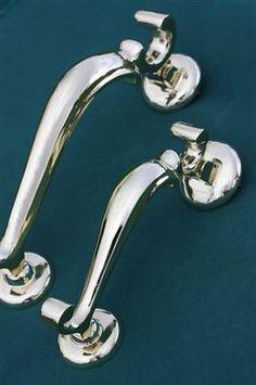 Brass Door Knocker Old Doctors http://www.priorsrec.co.uk/brass-door-knocker-old-doctors/p-3-24-25-102