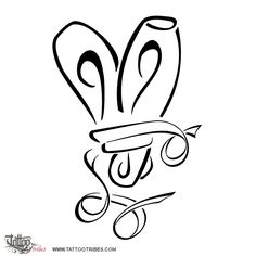 Ballet shoes    Simona requested a stylized pair of ballet shoes, like the ones used by classic dancers, drawn in fluid and rounded shapes, to symbolize her love for music, as she can´t resist music, and always feels like dancing with it.