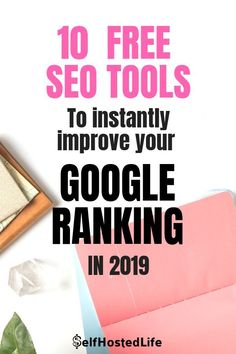 10 Best Free seo tools to improve your website seo. Learn seo marketing seo tips and seo strategies from authentic seo tools 10 Best Free seo tools to improve your website seo. Learn seo marketing seo tips and seo strategies from authentic seo tools Inbound Marketing, Content Marketing, Online Marketing, Marketing Tools, Internet Marketing, Marketing Ideas, Seo Online, Marketing Automation, Marketing Quotes
