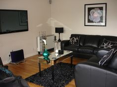 IVHE  Vacation Home Exchange - Property #0734 - Contemporary waterside living in London's Docklands, United Kingdom