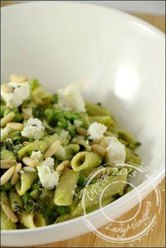 Salade-pâtes-petits-pois-feta (2)