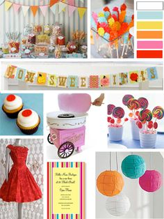 candy themed bridal shower perfect my idea to open a candy shop bridal