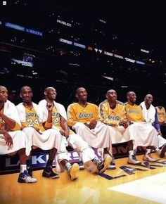 Love And Basketball, Basketball Court, Emo, Toyota, Kobe Bryant Black Mamba, Kobe Bryant 24, Los Angeles Lakers, Cute Quotes, Goat