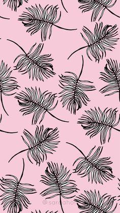 Tumblr Backgrounds, Tumblr Wallpaper, Screen Wallpaper, Cool Wallpaper, Wallpaper Backgrounds, Iphone Wallpaper, Cool Patterns, Textures Patterns, Tumblr Iphone