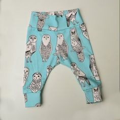 Hey, I found this really awesome Etsy listing at https://www.etsy.com/listing/227016431/premium-organic-cotton-infanttoddler