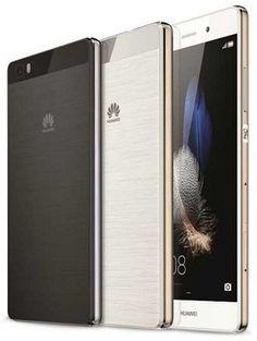 Daftar Harga Hp Huawei Terbaru