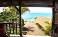 Smartvillas - Beach Villas, Holiday Villas & Luxury Villa Rentals in Mauritius Bowflex Max Trainer M5, Image Search Engine, Luxury Villa Rentals, Beach Villa, Property For Rent, Best Sites, Mauritius, Steam Mop, Villas