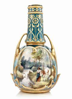 http://www.antikalar.com/v2/images/auction/257-4x.jpg