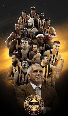 Mercedes Benz Amg, Wallpaper, Movie Posters, Instagram, Basketball, Iphone, Sports, Wallpaper Desktop, Hs Sports