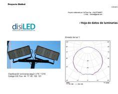 180w high efficiency projector 22.000lm sports
