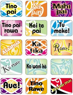 Smart Kids - great for rewards School Resources, Teaching Resources, Maori Words, Classroom Expectations, Teacher Stickers, Maori Designs, Summer Reading Program, Maori Art, Teaching Aids