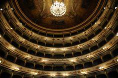 https://flic.kr/p/eN75mH | Teatro Bonci