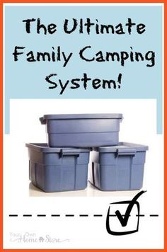 Camping outfits bathing suits band camping games,camping list for men beach camping recipes,festival camping hacks winter camping list. Rv Camping, Tenda Camping, Camping Hacks With Kids, Camping Info, Zelt Camping, Camping Equipment, Camping Ideas, Outdoor Camping, Camping Stuff