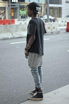 #outtfit #fashion