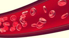 10 sposobów na #cholesterol