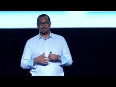 Syed Balkhi: How to Repurpose Your Content to Boost Your Traffic - YouTube