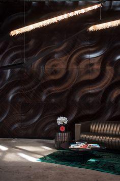 Wissh crystal chandelier #Manooi #Chandelier #CrystalChandelier #Design #Lighting #Wissh #luxury #furniture