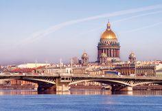 San Petersburgo | Hotbook #HOTdestination #HOTBOOK