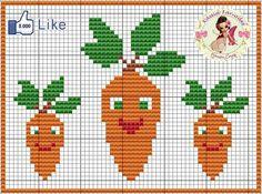 Cozinha Cross Stitch Charts, Cross Stitch Patterns, Embroidery Designs, Embroidery Art, Cross Stitch Embroidery, Cross Stitch Kitchen, Christmas Cross, Plastic Canvas, Cross Stitching