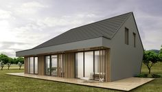 House BBx - Arhitektura SoNo