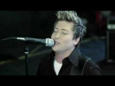 Ray Dylan - Jessica - YouTube