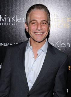 Tony Danza lands role in Gordon-Levitt's directorial debut