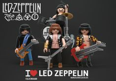 Led Zeppelin Music Like, Music Is Life, Legos, Led Zeppelin I, Lego For Kids, Play S, My Poetry, Legoland, Lego Creations
