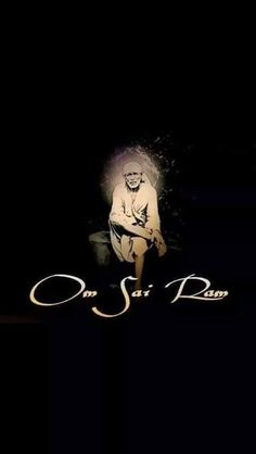 Om Sai Ram x mouth job in shirdhi renas yes good option to revenge start assholes 😂 Sai Baba Pictures, God Pictures, Beautiful Love Images, Shirdi Sai Baba Wallpapers, Sai Baba Hd Wallpaper, Sai Baba Quotes, Lord Balaji, Baba Image, Baby Krishna