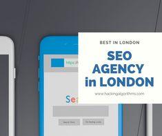 Best SEO Agency in London for Digital Marketing - Hacking Algorithms Digital Marketing Strategy, Social Media Marketing, Free Keyword Tool, Keyword Ranking, Seo Analysis, Keyword Planner, Seo Specialist, Seo Agency, Best Seo
