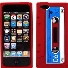$15 iPhone 5 case item #13
