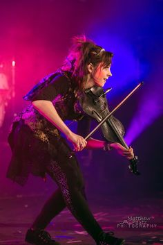 Lindsey Stirling omg¡¡¡¡¡¡¡¡¡¡¡¡¡¡¡¡¡¡¡¡¡¡¡¡