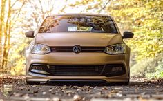 VW Polo 6R Tuning Formula Drift, Drift Trike, Volkswagen Polo, Drifting Cars, Air Ride, Vw Cars, Car Wrap, Cool Landscapes, Hot Wheels