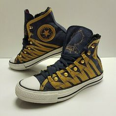 314 Best Converse ALL STAR Shoes,Chuck Taylor Sneakers