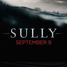 sully movie download in hindi hd