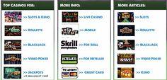 http://ecasinoonline.co/  Choosing Real-World Secrets Of online casino
